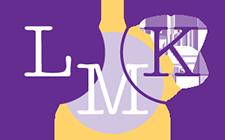 lmk-logo